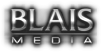 Website designed and developed by Blais Media